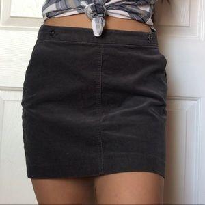 MODERN WOMAN Skirt